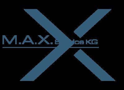 Max Kolbert MAX Service KG