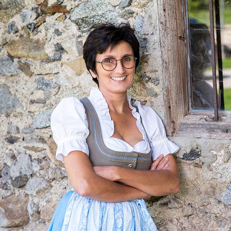 Brigitte Einkemmer